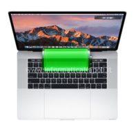 Sostituzione Batteria Macbook Pro Retina A1707