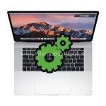 1B-Analisi-Diagnostica-MacBook Pro 15-pollici-retina-a1707