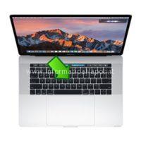 Riparazione | sostituzione tastiera MacBook Pro Retina A1707