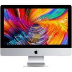 Assistenza iMac 27 A1312 2009 | 2010 | 2011