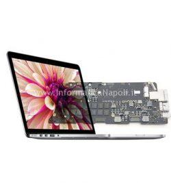 MacBook Pro A1502   A1425 scheda logica