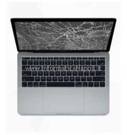 Riparazione display MacBook Pro 12 A1708