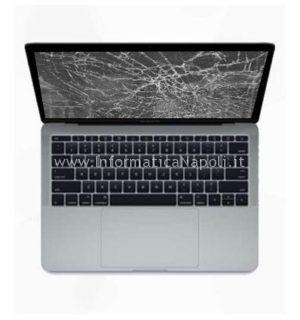 Riparazione display MacBook Pro 12 A1708