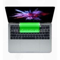 Riparazione sostituzione batteria macbook pro 13 A1708