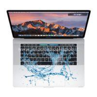 riparazione danni liquido macbook-pro-15-a1707