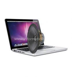 Riparazione | Sostituzione speaker cassa MacBook Pro 13 A1278