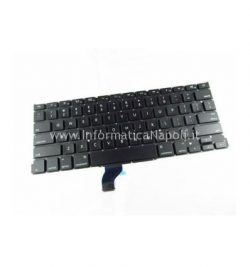 sostituzione tastiera macbook pro 15 retina
