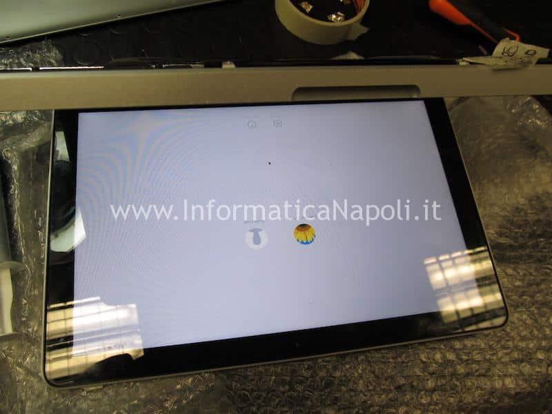 macbook pro 13 a1278 funzionante riparato