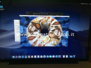 come installare Mojave modificato