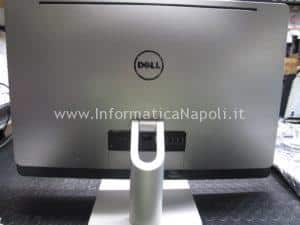 Problemi di accensione Dell XPS One 2710