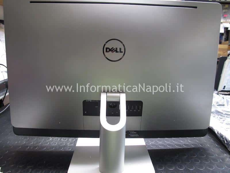 scocca Dell XPS One 2710 W06C