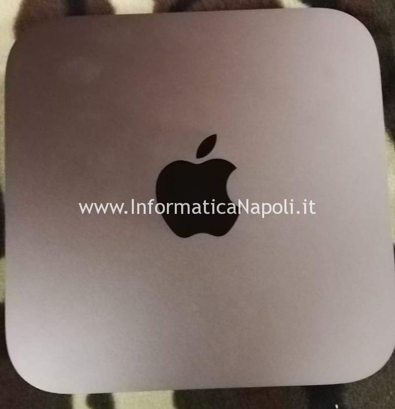 upgrade MacMini 2018 A1993 EMC 3213 32GB DDR4-2666 CL 19 260 pin
