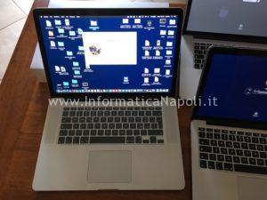 riparazione macbook pro 15 retina 820-3662-A FDMF6708N