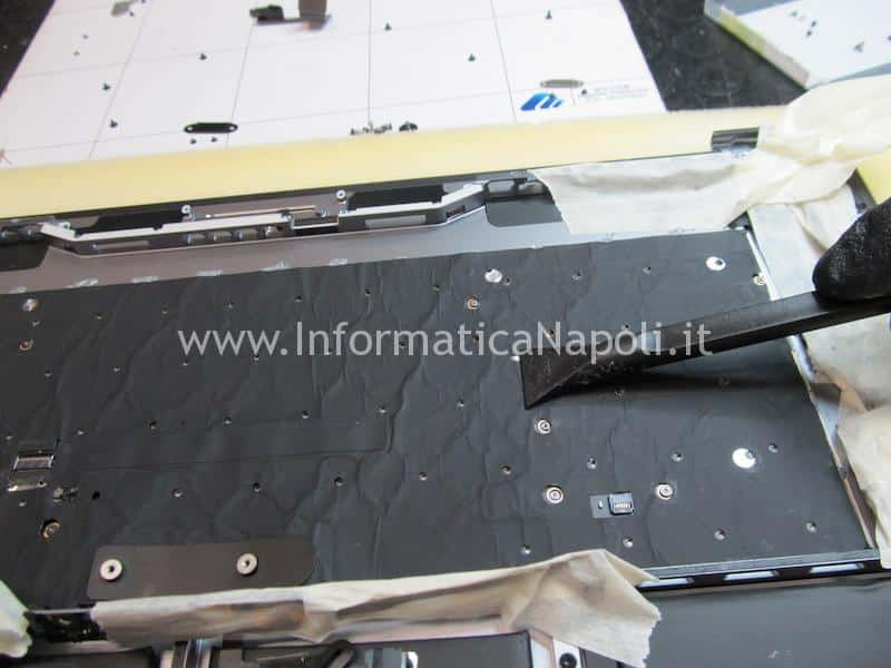 macbook pro 15 a1707 13 a1706 a1708 assistenza garanzia