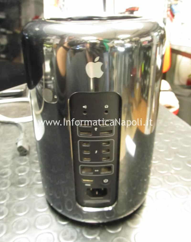 Upgrade SSD 1TB Mac Pro late 2013 A1481 EMC 2630