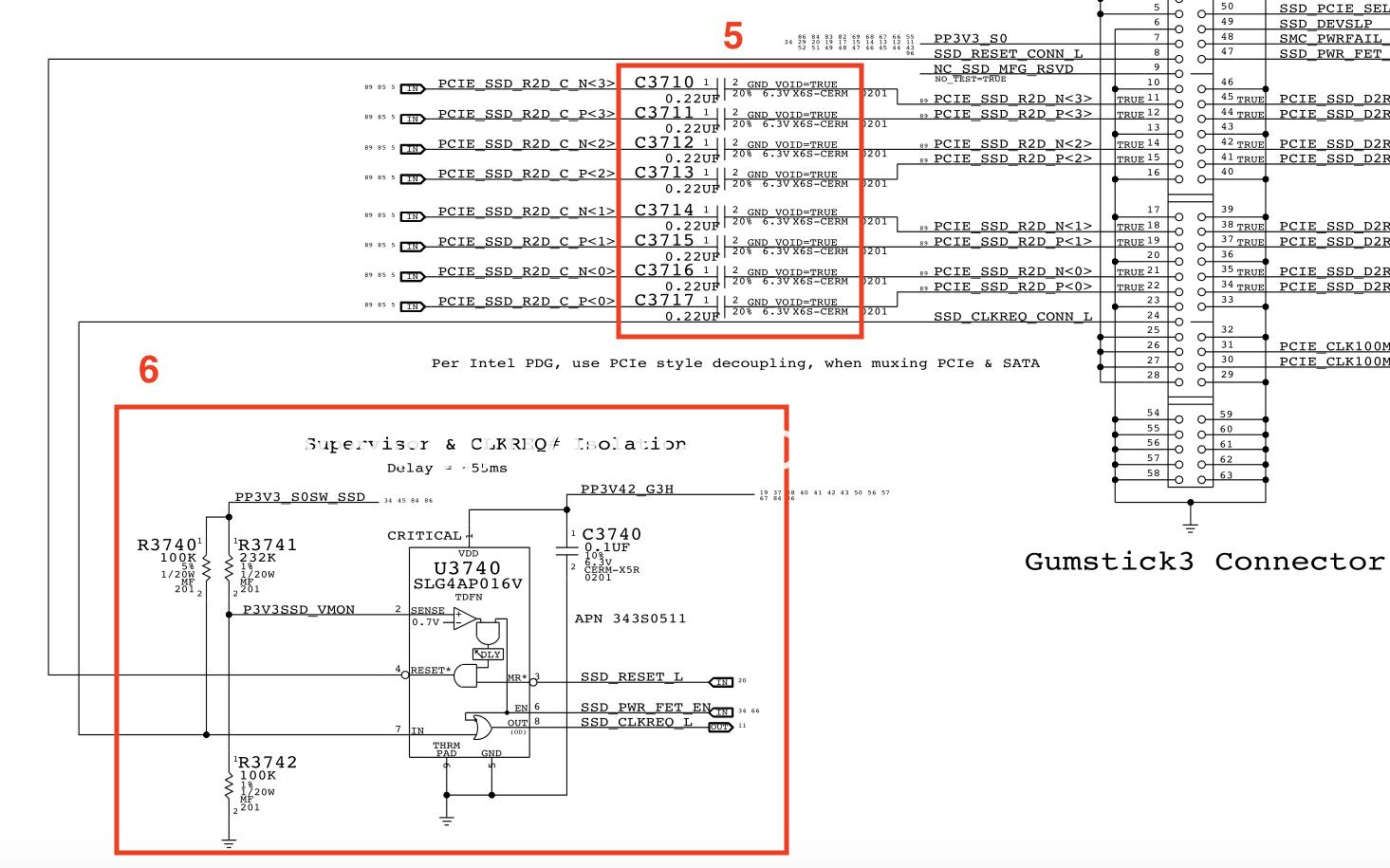 ripristino macbook pro 15 A1398 non si avvia dopo aggiornamento mojave catalina errore VDH002 820-00163 820-00138