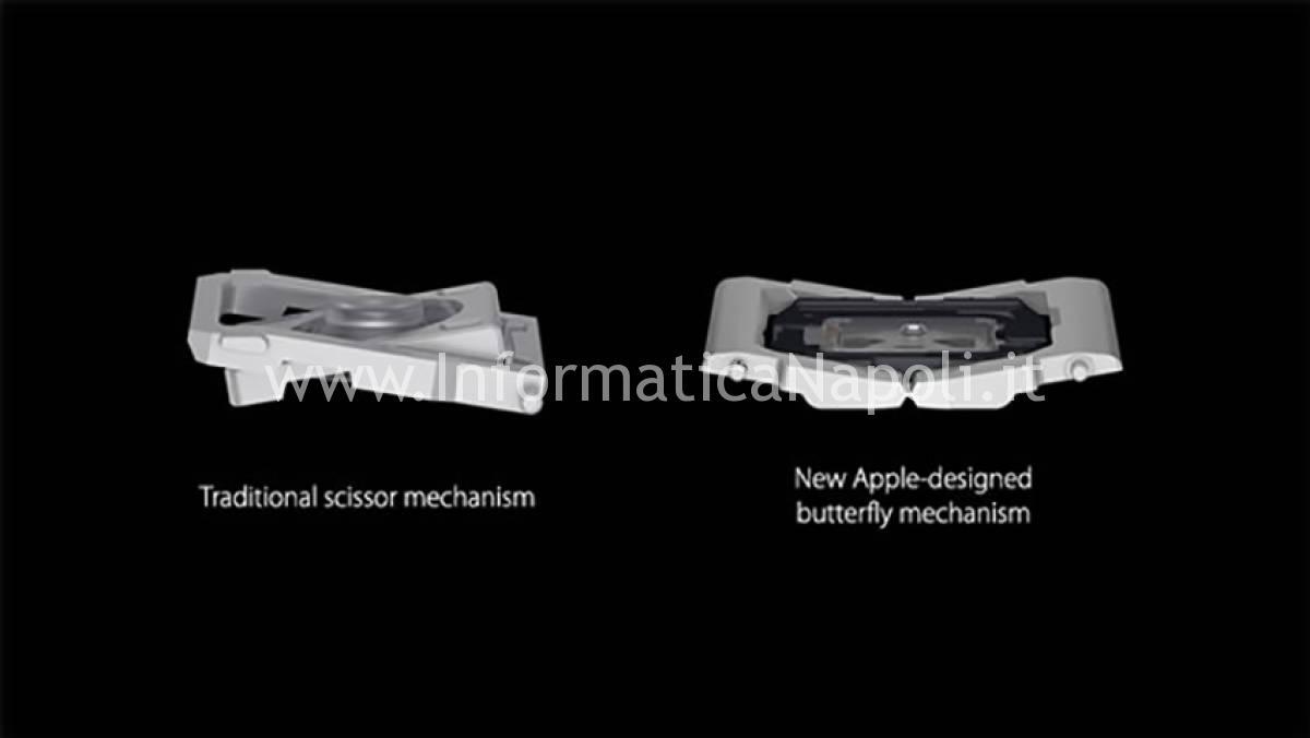 tastiera-farfalla-MacBook-Apple