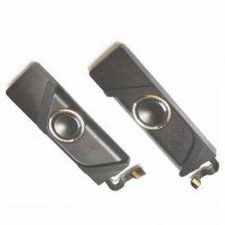 Sostituzione speaker cassa MacBook Pro 13 A2159   A1989   A1706   A1708