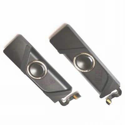 Sostituzione speaker cassa MacBook Pro 13 A2159 | A1989 | A1706 | A1708