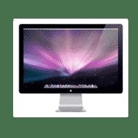 Assistenza Apple Display