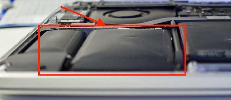 Batteria-gonfia-macbook