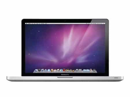 Macbook-A1278-2008