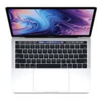 Assistenza MacBook Pro 13 A1989