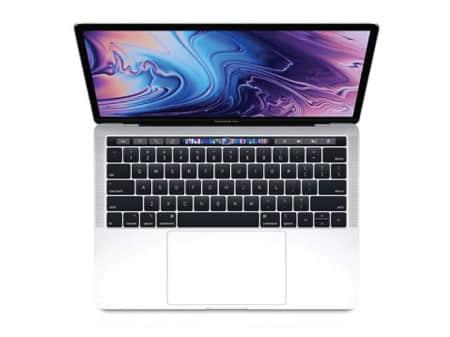 Riparazione-Macbook-A1989-s