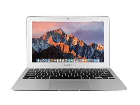 Riparazione-Macbook-Air-A1465-A1370-s