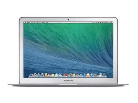 Riparazione-Macbook-Air-A1466-A1369-s