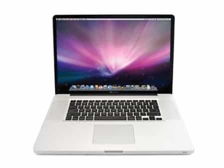 Riparazione-Macbook-Pro-A1286-s