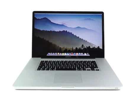Riparazione-Macbook-Pro-A1297-s