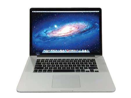 Riparazione-Macbook-Pro-A1398-s