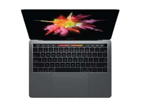 Riparazione-Macbook-Pro-A1706-A1708-s
