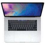 Assistenza MacBook 15 A1990 2018-2019