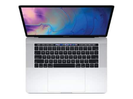 Riparazione-Macbook-Pro-A1990