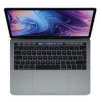 Assistenza MacBook Pro 13 A2159