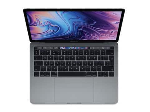 Riparazione-Macbook-Pro-A2159-s