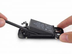 Riparazione sostituzione batteria Magic Mouse 2 A1672 | A1657