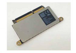 recupero dati SSD a1708