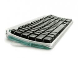 Riparazione tastiera apple USB M2452