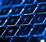 sostituzione tastiere altre marche