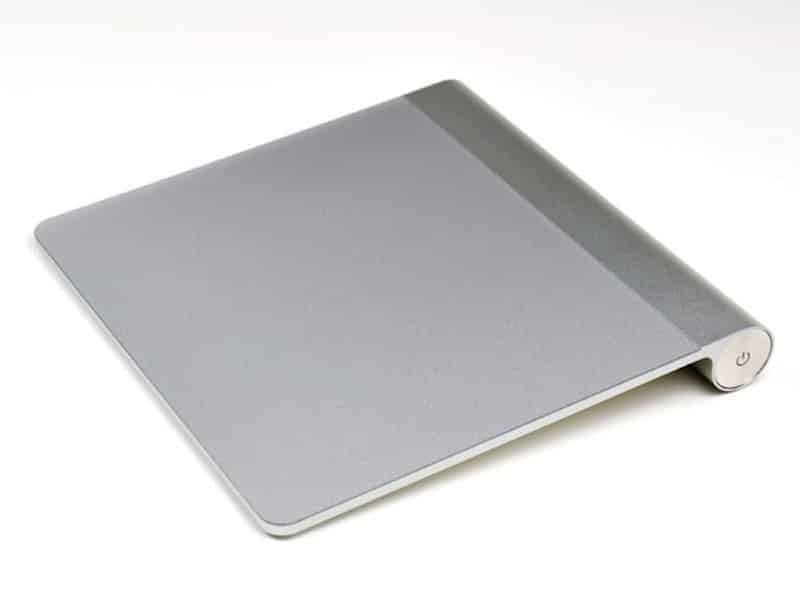 Riparazione Magic Trackpad A1339 | A1535
