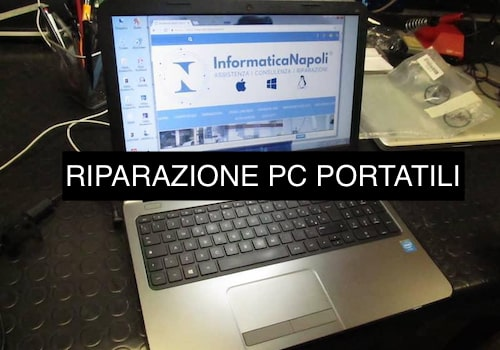 assistenza-pc-laptop-portatili