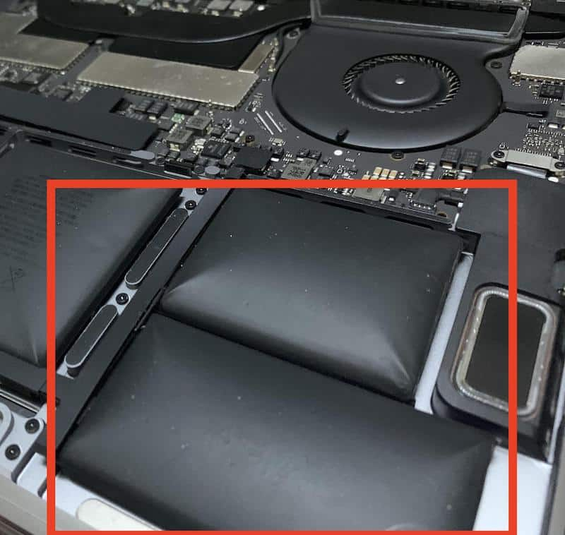 batteria-gonfia-macbook