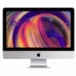 Assistenza iMac 21.5 A2116 2019