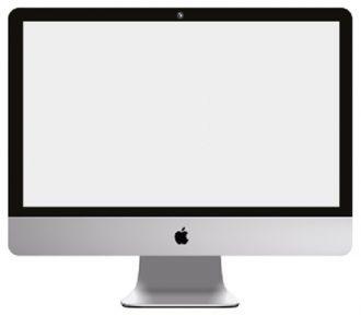 imac-problema-schermo-bianco