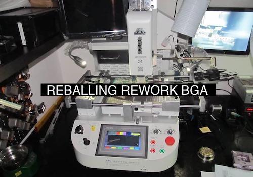 reballing-rework-bga