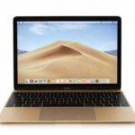 Assistenza MacBook 12 A1534