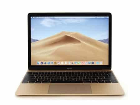 riparazione-Macbook-A1534-sriparazione-Macbook-A1534-s